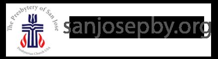 Presbytery of San Jose