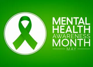Presbytery of San Jose awarded three Mental Health Ministry Grants